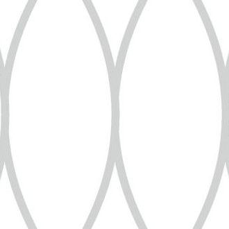 Обои Erismann Россия 3477-2