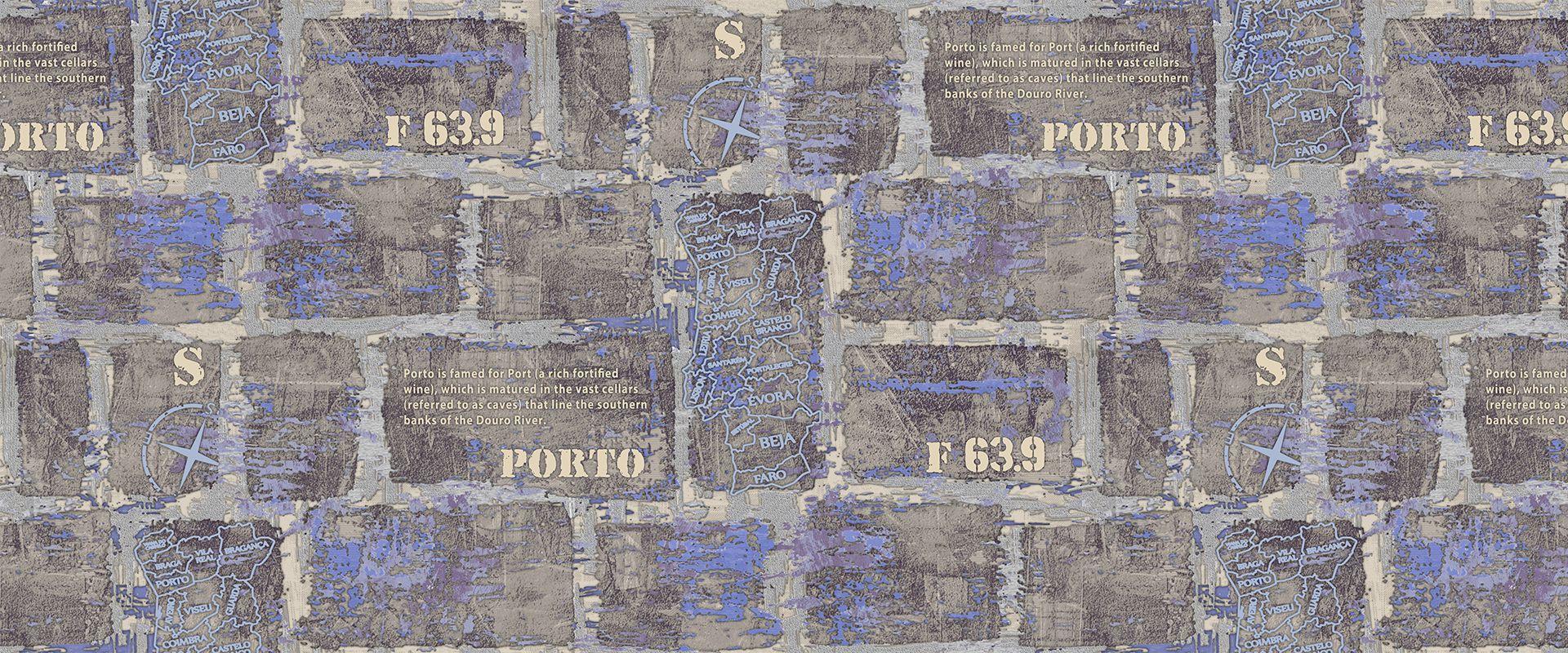 Обои Victoria Stenova 889718