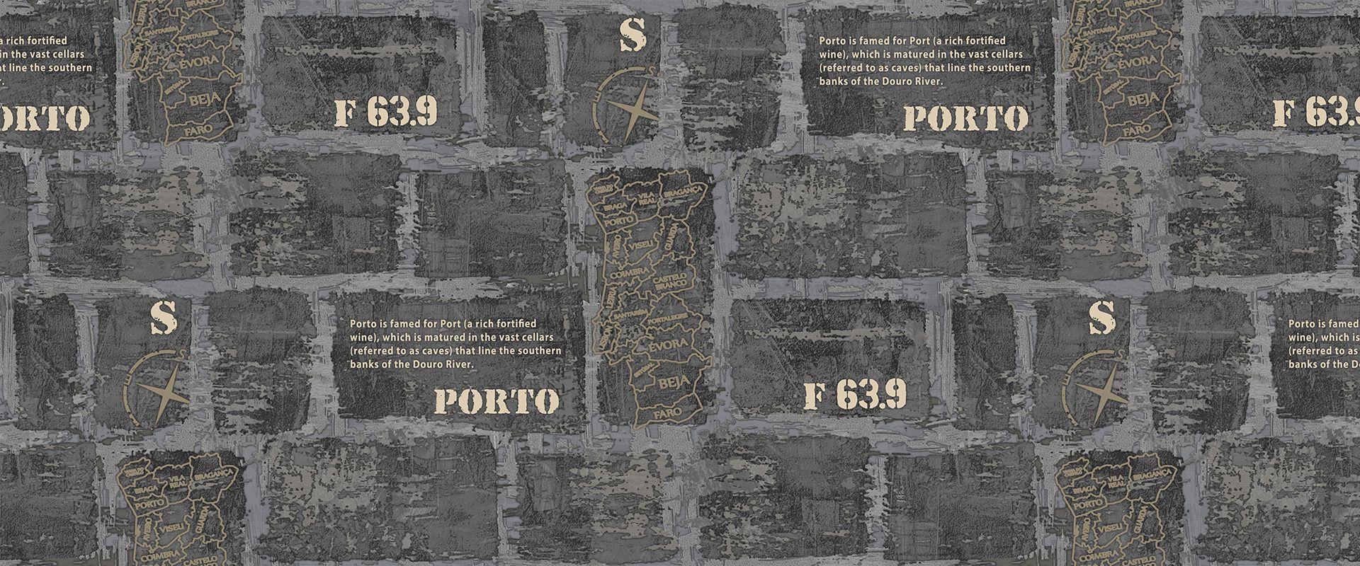 Обои Victoria Stenova 889719